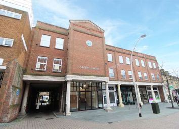 Thumbnail 1 bed flat for sale in Lime Street, Bedford
