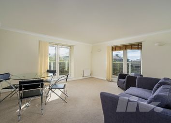 Thumbnail 2 bed flat to rent in Swallow Court, Admiral Walk, Maida Vale
