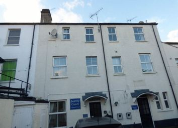 Thumbnail 1 bedroom flat to rent in Church Road, Leatherhead