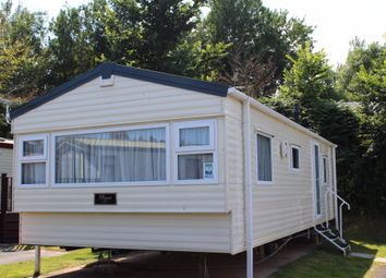 Thumbnail 2 bedroom property for sale in Week Lane, Dawlish Warren, Dawlish