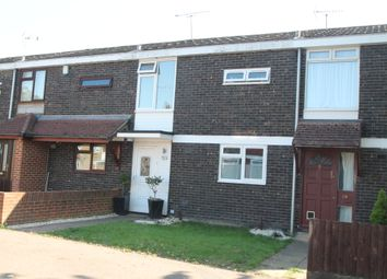 Dordells, Lee Chapel North, Basildon SS15. 2 bed terraced house