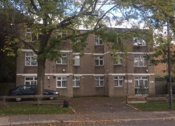 Pinner, Middlesex HA5. 2 bed flat for sale