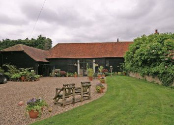 Thumbnail 3 bed barn conversion to rent in The Lee, Great Missenden