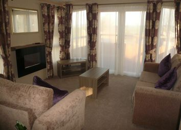 Thumbnail 2 bed mobile/park home for sale in Sinns Common, Redruth