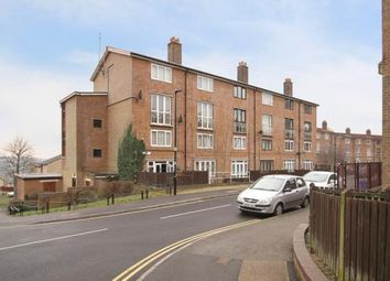 2 bed flat for sale in Summer Street, Netherthorpe, Sheffield S3