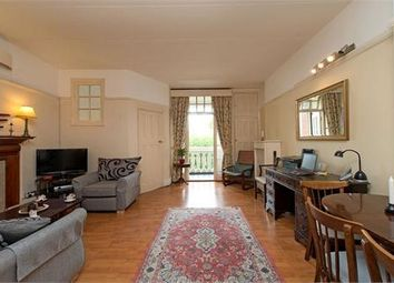 Thumbnail 1 bedroom flat to rent in Maida Vale, London