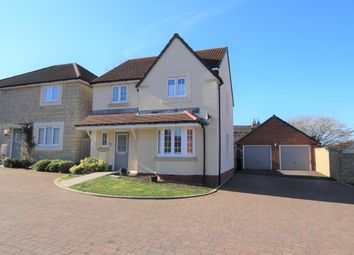 Thumbnail 3 bedroom detached house to rent in Summer Leaze, Bishop Sutton