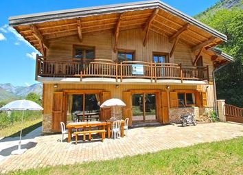 Thumbnail 5 bed chalet for sale in Les-Deux-Alpes, Isère, France