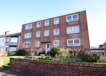 Thumbnail 2 bed flat for sale in Ponsonby Road, Wallasey, Merseyside
