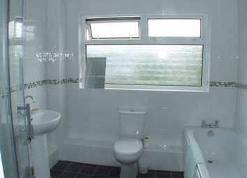 Thumbnail 2 bed property to rent in Brickyard Road, Fforestfach, Swansea