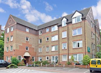 Thumbnail 1 bedroom flat for sale in Cedar Road, Sutton, Surrey