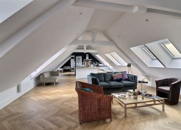Thumbnail Apartment for sale in 53200 Château-Gontier, France