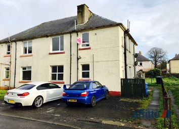 Thumbnail 2 bedroom flat to rent in Sunnybraes Terrace, Steelend, Dunfermline