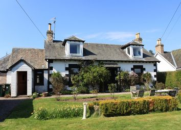 3 bed cottage for sale in Main Street, Methven PH1