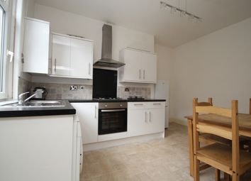 Thumbnail 4 bedroom terraced house to rent in Paisley Place, Leeds