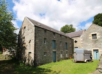Thumbnail Warehouse to let in Stobo Home Farm, Stobo