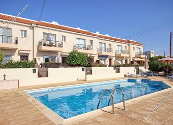 Thumbnail 2 bed town house for sale in Emba, Paphos, Cyprus