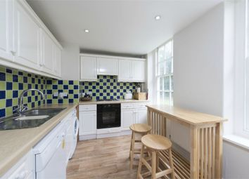 Thumbnail 2 bedroom flat for sale in Archer House, Vicarage Crescent, Battersea, London
