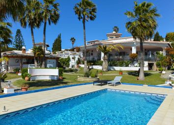 Thumbnail 4 bed villa for sale in 18697 La Herradura, Granada, Spain