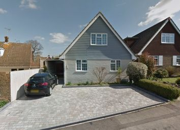 4 bed bungalow for sale in Dunstall Farm Road, Burgess Hill RH15