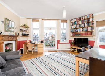Thumbnail 3 bed flat for sale in Carlton Mansions, 37 Anson Road
