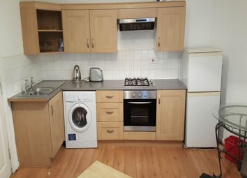 Thumbnail 3 bedroom flat to rent in Southbrook Terrace, Bradford