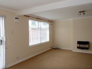 Thumbnail 3 bed semi-detached house to rent in Turves Road, Cheadle