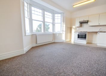Thumbnail 1 bed flat to rent in Hampden Terrace, Eastbourne