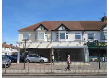 Thumbnail Retail premises to let in 168 - Hornchurch Road, Hornchurch