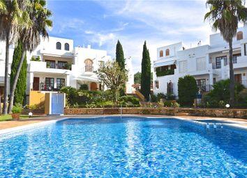 Thumbnail 3 bed apartment for sale in San Carlos, San Carlos, Ibiza, Balearic Islands, Spain