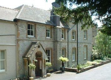 Thumbnail 1 bedroom flat to rent in Leamington Court, Flat 13, Wells Road, Malvern, Worcestershire