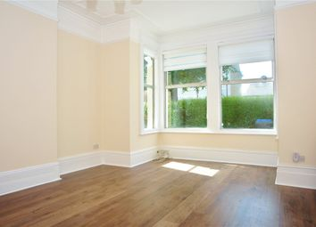 3 bed detached house to rent in Stonard Road, London N13
