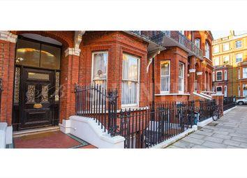 Thumbnail Studio to rent in Rosary Gardens, Kensington