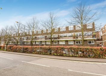 Thumbnail 3 bedroom property for sale in Gloucester Road, Norbiton, Kingston Upon Thames
