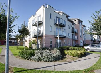 Thumbnail 2 bed apartment for sale in Lincoln Hall, Swords, Co Dublin, Ireland