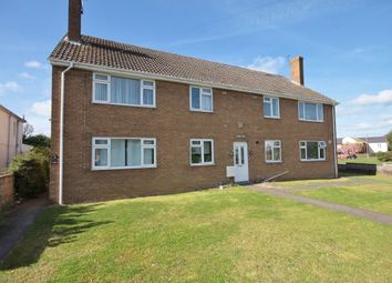 Thumbnail 2 bedroom flat for sale in Newman Court, Littlemore