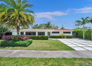 Thumbnail Property for sale in 9401 Sw 52 Terrace, Miami, Florida, United States Of America
