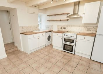 Thumbnail 2 bed property to rent in Orchard Place, Newlyn, Penzance