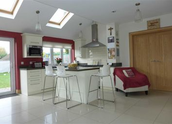 Thumbnail 6 bed semi-detached house for sale in College Hill Road, Harrow Weald, Middlesex
