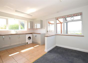 3 bed semi-detached bungalow for sale in Selba Drive, Brighton, East Sussex BN2