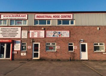 Thumbnail Light industrial for sale in Unit Rudford Industrial Estate, Ford Lane, Arundel