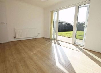 Fearney Mead, Mill End, Rickmansworth WD3. 2 bed flat