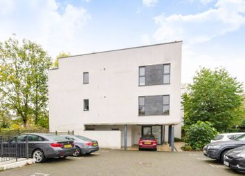 Thumbnail 2 bed flat for sale in Stefan House, Winchmore Hill
