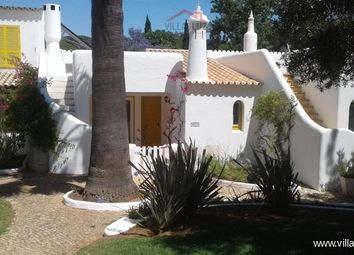 Thumbnail 2 bed property for sale in Vilamoura, 8125 Quarteira, Portugal
