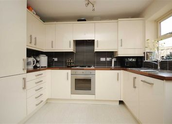 Thumbnail 4 bedroom semi-detached house for sale in Bakewell Lane, Hucknall, Nottingham