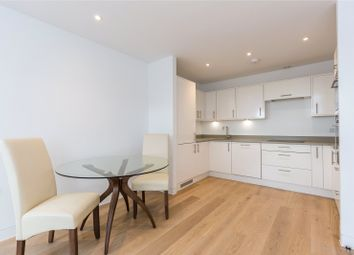 London Road, Headington, Oxford OX3. 1 bed flat