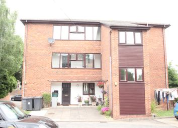 Thumbnail 2 bed flat to rent in Westminster Court, London Road, Gloucester