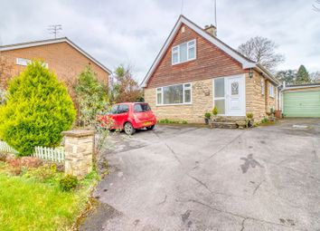 4 bed detached house for sale in Round Close Road, Adderbury OX17
