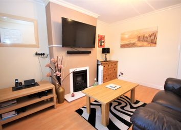Thumbnail 1 bed flat for sale in Tyne Road, Walney, Barrow-In-Furness