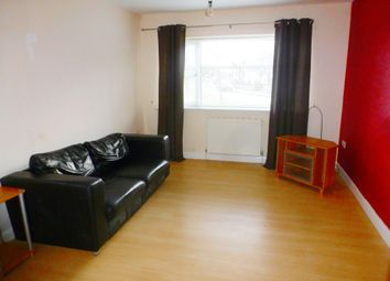 Thumbnail 1 bed detached house to rent in Burwood Road, North Shields